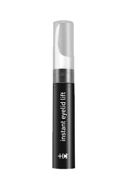 NSTANT EYELID LIFT