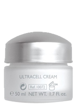 Ultracell Cream