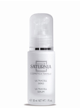 Ultracell Serum