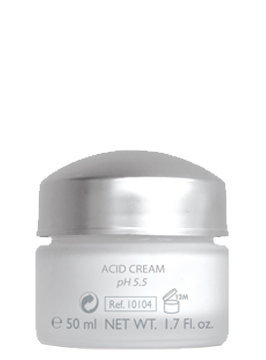 Acid Cream PH5.5