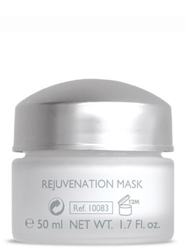 Rejuvenation Mask