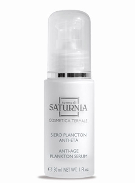 Anti-Age Plankton Serum