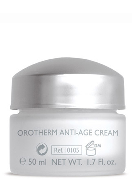 Orotherm Anti-Age Cream